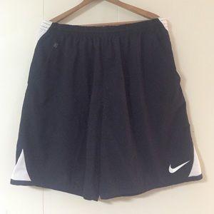 Nike Other - Nike Drifit athletic shorts