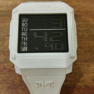 KR3W Other - KR3W watch