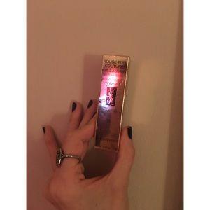 Yves Saint Laurent Other - YSL rouge lip varnish 16 gloss