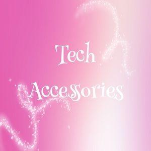 Accessories - Tech Accessories