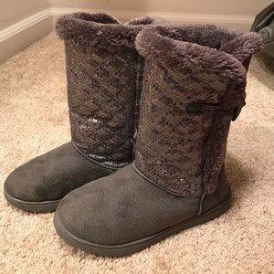 Other - Boots