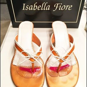 Isabella Fiore Shoes - Isabella Fiore Celia Heels