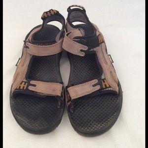 Teva Other - Men's Teva Sandals
