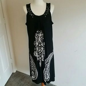 Just Taylor Dresses & Skirts - Just Taylor dress size 14