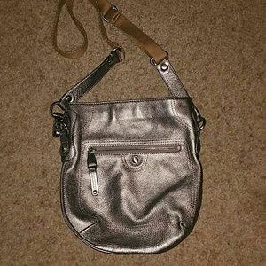 B Makowsky  Handbags - B Makowsky crossbody bag