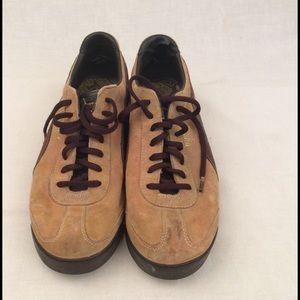Puma Other - 💥💥LAST CALL💥💥Men's Puma Shoes