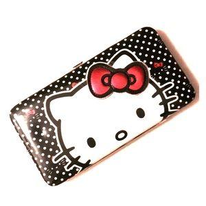 Sanrio Handbags - Hello Kitty Wallet