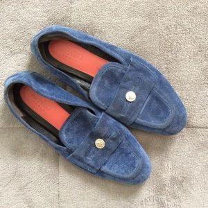 Kenzo Shoes - Kenzo Loafers
