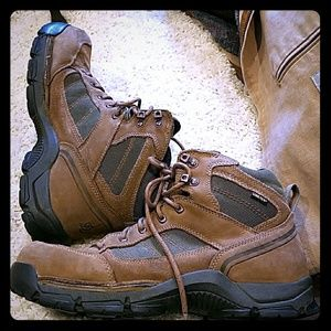 Danner Other - Danner hiking boots (Mens)
