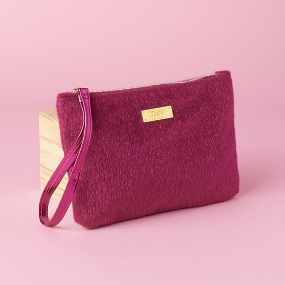 9f28f95c179e 10 Perfume sample bundle + Ipsy bag!