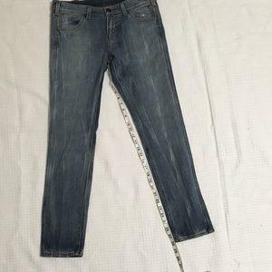 Skargorn Denim - SkarGorn jeans
