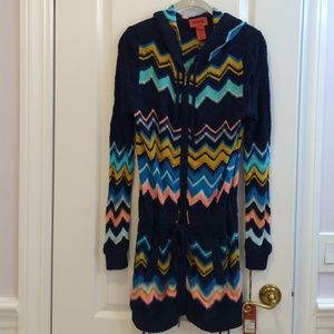 missoni for target Sweaters - NWT Missoni for Target Sweater.
