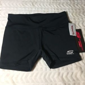 skechers shorts womens 2017