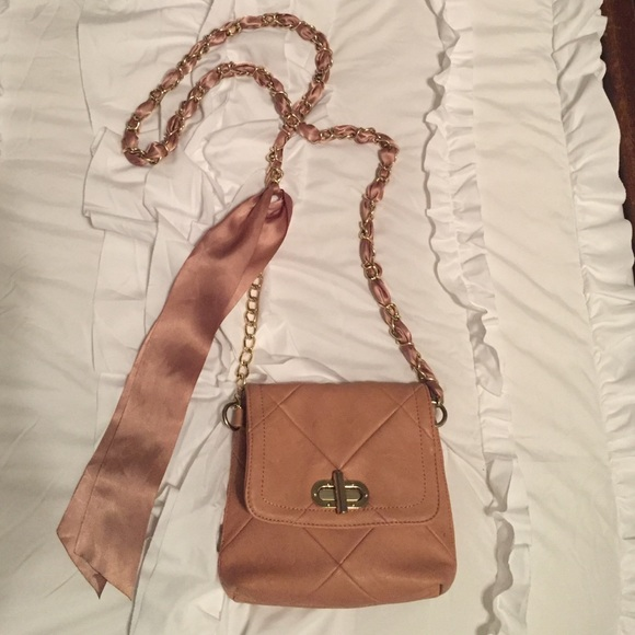 5966efbe8e ... crossbody vegan purse in camel color. M_58844b994e95a3edb40f156a