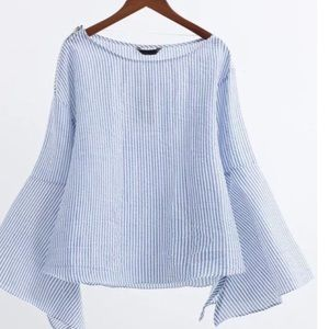 SheIn Tops - Never worn top. Dress it up or down!