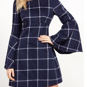 Dresses & Skirts - Never worn Dress!