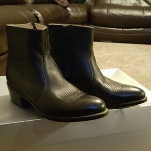 Durango Other - Durango Men's Cowboy boots