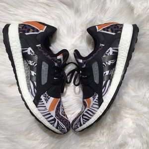 Adidas Shoes - 💥Adidas Pure Boost X exclusive color way