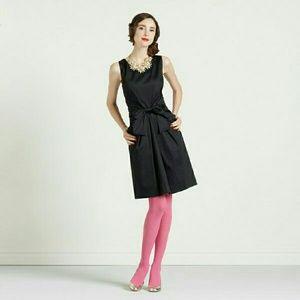 Investment Piece! Elegant Kate Spade Jillian Dress