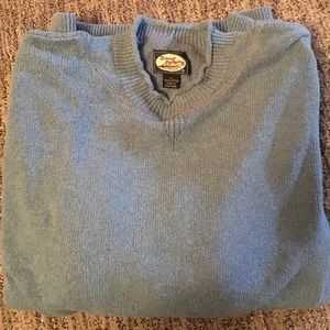 Tommy Bahama Sweaters - Tommy Bahama oversized comfy sweater