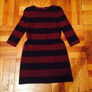 Zara Dresses & Skirts - Zara dress size xs