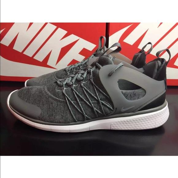 d3a44f62f322 Nike Free Viritous Tp size 8. M 5884dbbf6802784d69008998