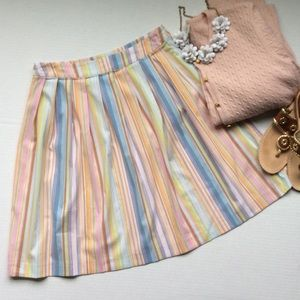 Trina Turk Dresses & Skirts - 🌸HP!🌴This is your go to closet addition!!!