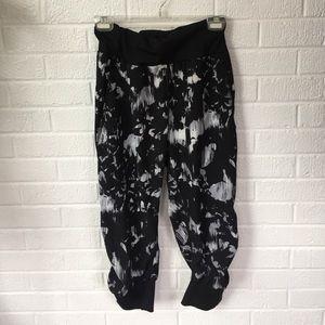 Zella Pants - Zella Parachute Pants