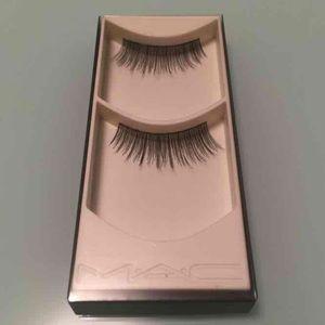 MAC Cosmetics Other - FINAL PRICE❗ MAC Eyelash Set