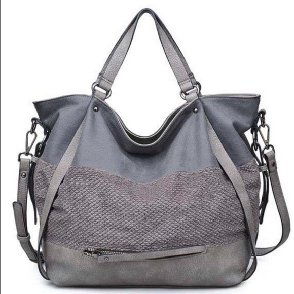 1433dbc5b2 Urban Expression Roselle Shoulder Bag