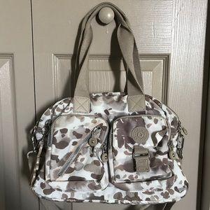 Kipling Handbags - Kipling Defea Bag Limited Edition