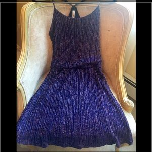 Andree Dresses & Skirts - Almost new Andree Dress