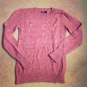 prAna Sweaters - Prana Lightweight Sweater