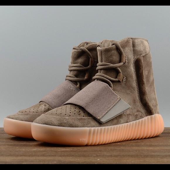 adidas Shoes | Adidas Yeezy Boost 75
