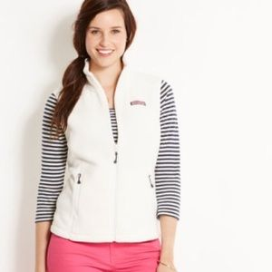 Vineyard Vines Jackets & Blazers - NWOT Vineyard Vines Westerly Vest