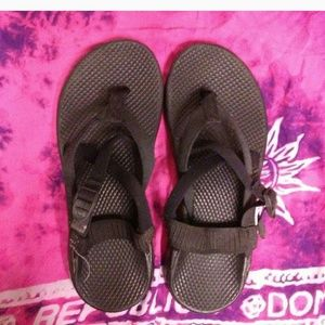 Chacos Shoes - Chaco Flip Flops