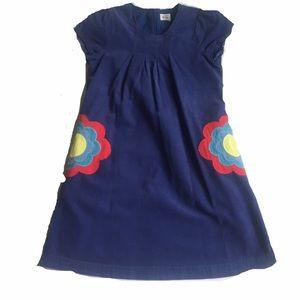 Mini Boden dress-size 11-12Y