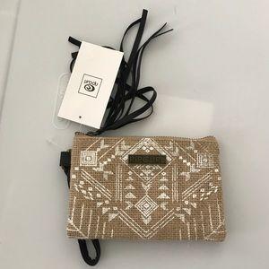 Rip Curl Handbags - Rip curl dreamers coin purse