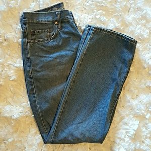 Old Navy Other - {Men's, Old Navy, 30x30} jeans