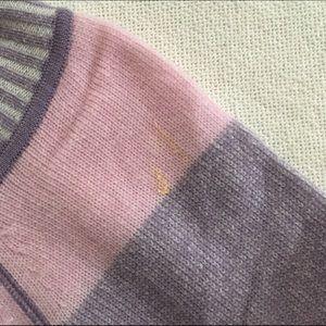 J. Crew Sweaters - J. Crew cashmere sz S