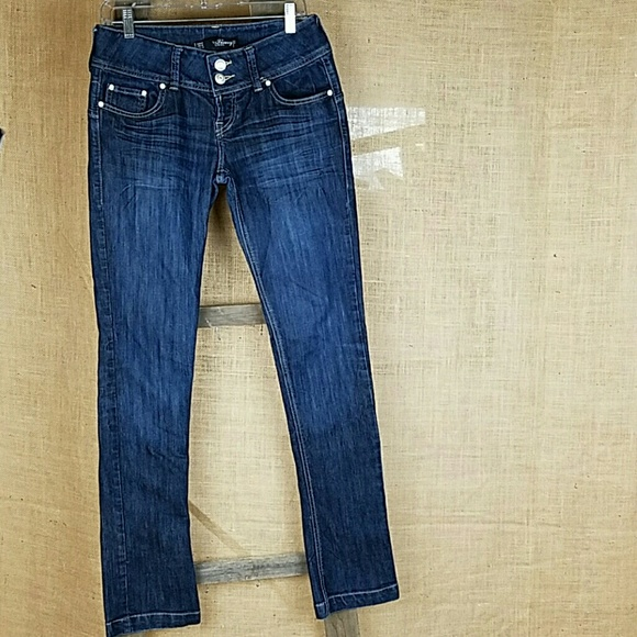 02901000 Zara Jeans | Trf Luxury Denim Womens 10 Stretch Skinny | Poshmark
