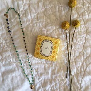 Stella & Dot Jewelry - Stella & Dot Necklace.