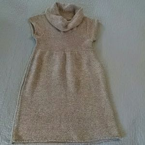 Xhilaration sweater dress