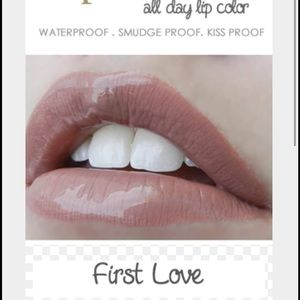 Other - First Love LipSense