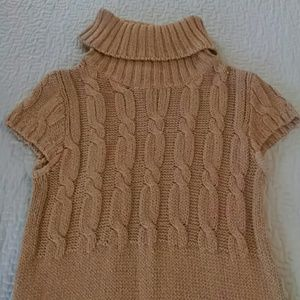 Rabbit, Rabbit, Rabbit sweater dress
