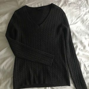 Lord & Taylor Sweaters - Lord and Taylor cashmere sweater