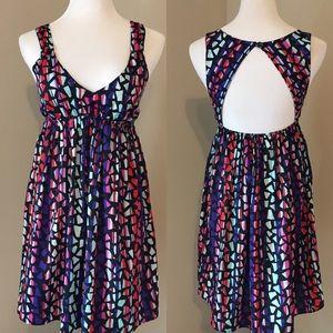 Roxy Dresses & Skirts - 💥30% off 2+ item bundles💥