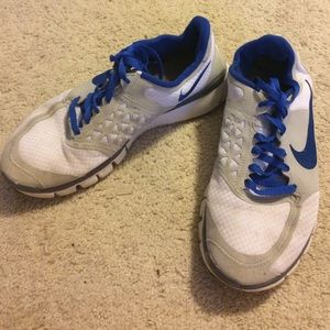 Nike Other - !!Sale!!Nike Free 7.0 size 11.5