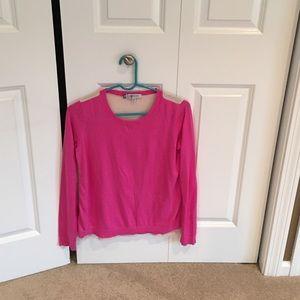 Jennifer Lopez Sweaters - Jennifer Lopez sweater