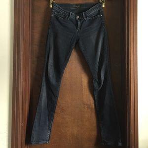 Goldsign Denim - Goldsign Misfit Jeans